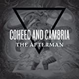 The Afterman:  Limited 3-Disc Deluxe Set (Live Edition) [3 CD][Limited Edition]