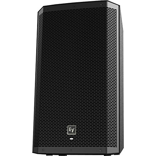 """Electro-Voice Zlx12P Two-Way Powered 12"""" Loudspeaker"""