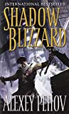 Shadow Blizzard (Chronicles of Chaos)