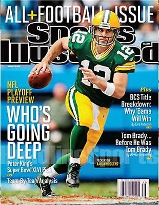 2012-aaron-rodgers-green-bay-packers-1-9-12-no-label-regional-sports-illustrated