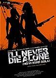echange, troc I'll Never Die Alone