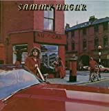 Sammy Hagar Thumbnail Image