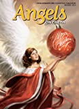 Angels on