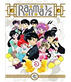 Ranma 1/2 - TV Series Set 7