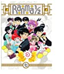 Ranma 1/2: TV Series Set 7