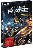 Alien Rage - [PC]
