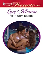 The Shy Bride (Harlequin Presents)