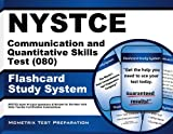 NYSTCE Communication and Quantitative Skills Test (080) Flashcard