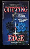 Cutting Edge (0312907729) by Etchison, Dennis