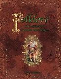 Folklore & Legends of Trinidad and Tobago