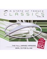 State Of Trance Classics /Vol.6