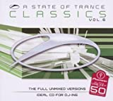 A State Of Trance Classics 6 Armin Van Buuren