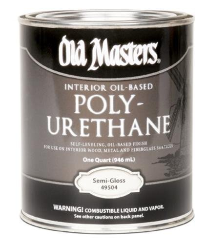 old-masters-12222-polyurethane-oil-based-finish-paint-by-old-masters