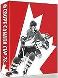 Canada Cup 1976 (Bobby Orr & Denis Potvin Cover)