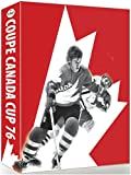 echange, troc Canada Cup 1976 [Import USA Zone 1]