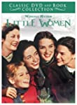 Little Women Classic  and Book Collec...