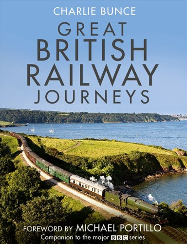 great-british-railway-journeys