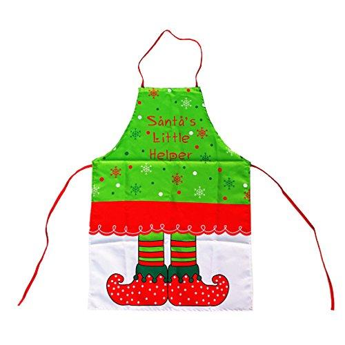 lufa-mignon-tablier-de-cuisine-decoration-de-noel-de-noel-elf-motif-dimpression-tablier-femmes