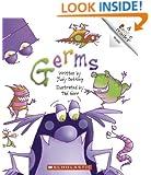 Germs (Rookie Reader: Rhyme)