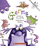 Germs (Rookie Reader: Rhyme)