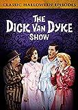 Van Dyke;Dick Show: Halloween