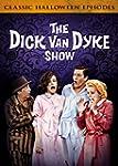 Dick Van Dyke Show: Halloween Episode...