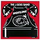 Hotline (US Release)