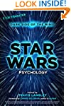 'Star Wars Psychology: Dark Side of th...' from the web at 'http://ecx.images-amazon.com/images/I/51021t9hNYL._SL160_PIsitb-sticker-arrow-dp,TopRight,12,-18_SH30_OU01_SL150_.jpg'