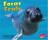 Focas / Seals (Bajo las olas / Under the Sea) (0736876499) by Capstone Press