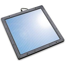 Sunforce 50022 5-Watt <a href=