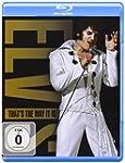 Elvis Presley - That's the Way it is...