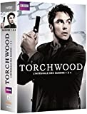 Image de Torchwood - L'intégrale des saisons 1 à 4