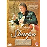 Sharpe's Honour/Sharpe's Gold [DVD] [1995]by Sean Bean