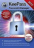 KeePass - Der Password Manager zur Verschlüsselung der...
