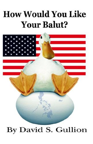 How Would You Like Your Balut