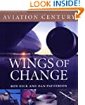 Wings of Change (Aviation Century)