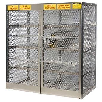 how to return items to amazon locker