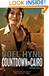 Countdown in Cairo (Russian Trilogy,...