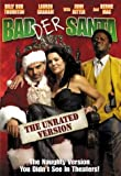 Cover art for  Badder Santa (Unrated Widescreen Edition)