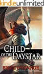 Child of the Daystar (The Wings of Wa...