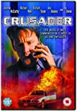 Crusader [DVD] [2005]