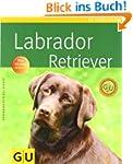 Labrador Retriever (GU Tierratgeber)