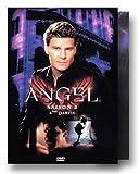 echange, troc Angel : Saison 2, Partie B - Édition 3 DVD