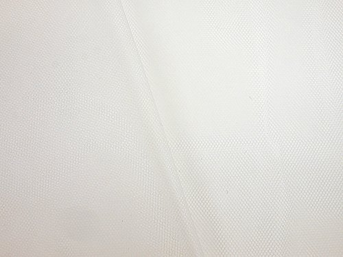 cosmo-textile-tulle-plain-15d-fabric-100-nylon-about-183cm-width-x3m-cut-col11-off-white-1820