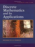 Discrete Mathematics and Its Applications (0072899050) by Kenneth H. Rosen
