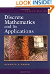 Discrete Mathematics and Its Applicat...