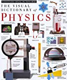 Eyewitness Visual Dictionary of Physics