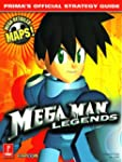 Mega Man Legends: Prima's Official St...