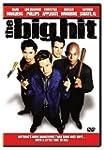 The Big Hit (Widescreen/Full Screen)...