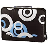 aha 00023250 Laptop Cover C1 13.3 Inch - Rippleby aha
